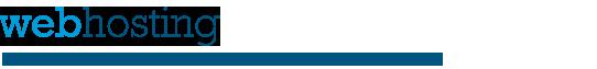 webhosting - bij hosting draait alles om snelheid en stabiliteit